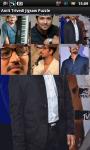 Amit Trivedi Jigsaw Puzzle screenshot 5/5