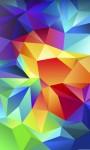desktop wallpaper full hd screenshot 1/3