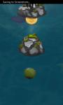 Water Ball screenshot 2/3