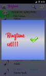 D-Ringtone Setter screenshot 5/6