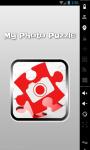 Free Jigsaw Puzzles Game screenshot 1/6
