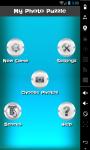 Free Jigsaw Puzzles Game screenshot 2/6