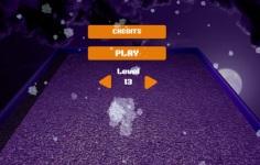Magnetic Balls 3D Free screenshot 3/3