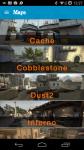 Grenade Practice for CS:GO screenshot 1/5