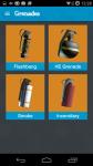 Grenade Practice for CS:GO screenshot 2/5