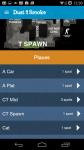 Grenade Practice for CS:GO screenshot 3/5