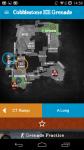 Grenade Practice for CS:GO screenshot 4/5