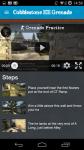 Grenade Practice for CS:GO screenshot 5/5