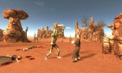Goblin Simulation 3D screenshot 1/6