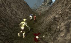 Goblin Simulation 3D screenshot 2/6