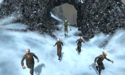 Goblin Simulation 3D screenshot 3/6