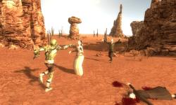 Goblin Simulation 3D screenshot 4/6