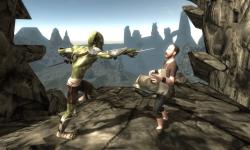Goblin Simulation 3D screenshot 5/6