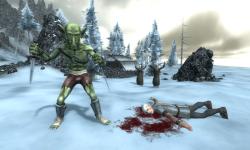 Goblin Simulation 3D screenshot 6/6