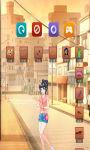 My Cute Girl Dress-up Game screenshot 3/5