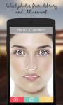 My Face Builder screenshot 2/6