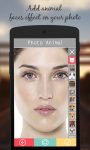My Face Builder screenshot 3/6