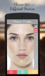 My Face Builder screenshot 5/6