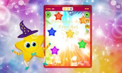 Twinkle Twinkle Pop For Kids screenshot 3/5