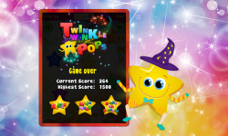 Twinkle Twinkle Pop For Kids screenshot 4/5