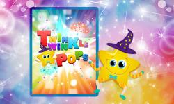 Twinkle Twinkle Pop For Kids screenshot 5/5