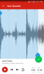 Free Gun Sounds screenshot 5/6