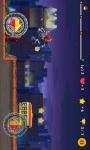 BMX Max Lite screenshot 3/3