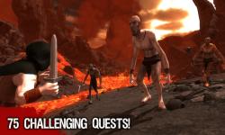 Half Dwarf Half Elf Sim 3D screenshot 1/5