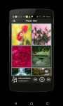 MP3 Music player Android screenshot 5/5