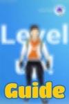 PokemonGo Cheats Guide screenshot 1/2