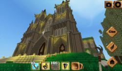 Block Story proper screenshot 2/6