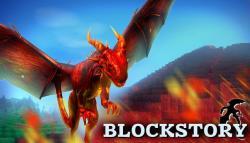 Block Story proper screenshot 6/6