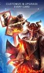 Deckstorm Duel of Guardians screenshot 2/6