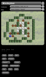 Monkeyban screenshot 1/2