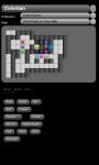 Monkeyban screenshot 2/2