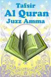 Tafsir AlQuran Juzz Amma screenshot 1/1
