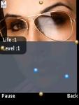 Unmask Vivacious Vidya Free screenshot 4/6