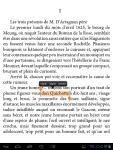 Chapitre eBooks screenshot 2/5