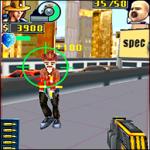 Shoot Out Game screenshot 3/4