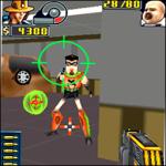 Shoot Out Game screenshot 4/4