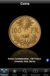 Coins (MoneyMuseum) screenshot 1/1