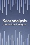 Seasonalysis - Seasonal Stock Analyzer screenshot 1/1