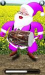 Santa With Dhol screenshot 4/4