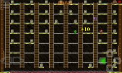 Roborunner Free screenshot 2/6