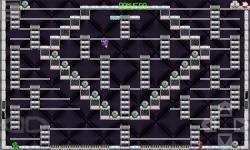 Roborunner Free screenshot 5/6