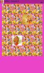 Lord Ganesha Memory Game Free screenshot 1/6