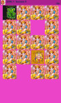 Lord Ganesha Memory Game Free screenshot 2/6