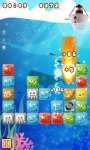 Octopus Blast Free screenshot 4/6