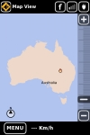 Nav4D Australia screenshot 1/1