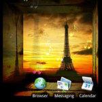 Eiffel Tower Lite screenshot 2/4